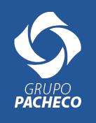 Grupo Pacheco